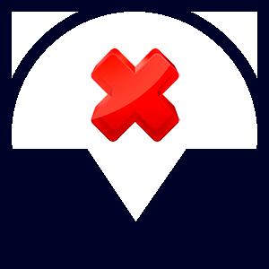 Фаска - без фаски