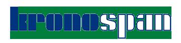 Логотип подвал