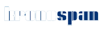 Kronospan Laminate Логотип