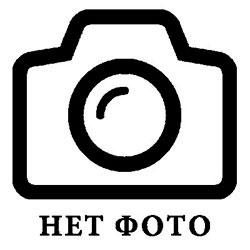 K040 Урбан Дрифтвуд