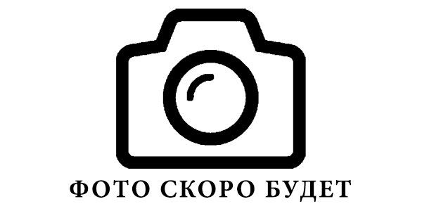 5422 Дуб Каньон Горный Коричневый Ламинат Kronospan Forte Classic Беларусь 33 класс