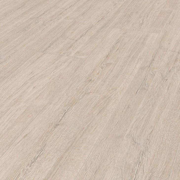 Kronospan Ламинат Castello Classic 5529NL Дуб Орегон