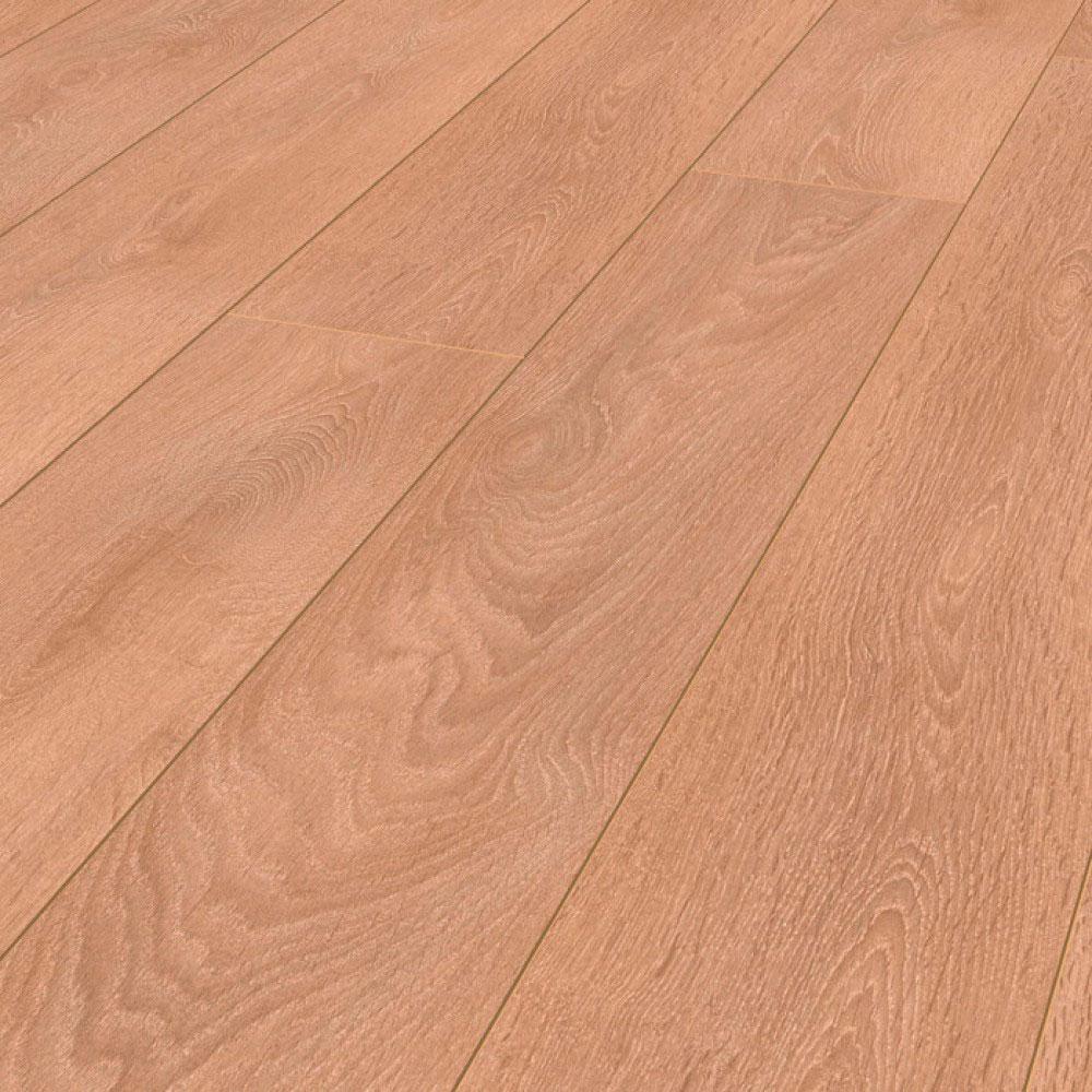 Kronospan Ламинат Floordreams Vario 8634 Дуб Бланшированный