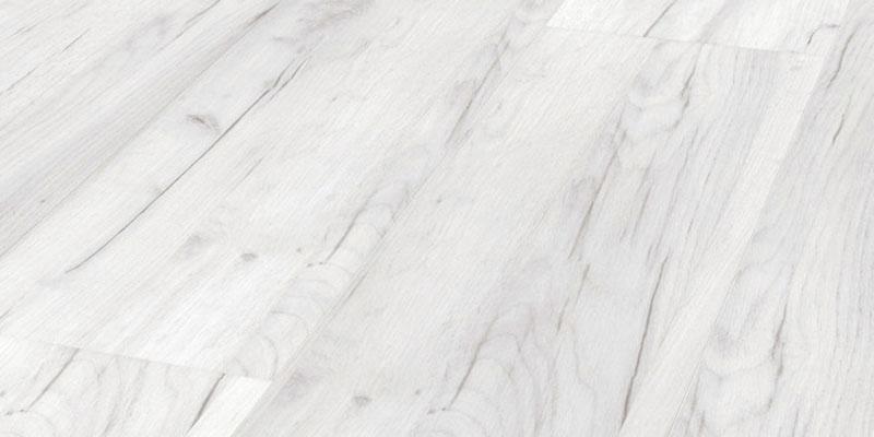K001 Дуб Белый Крафт Kronospan Floordreams Vario Беларусь 33 класс