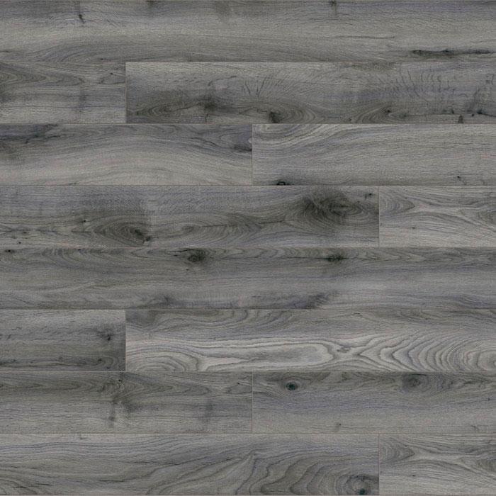 Kronospan Ламинат Floordreams Vario K375 Дуб Томагавк