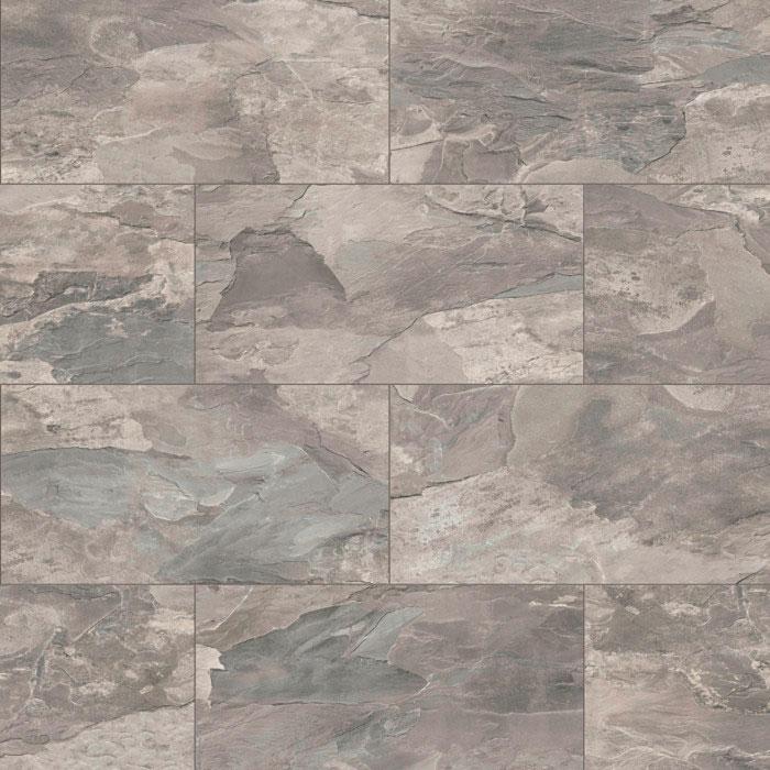 Kronospan Ламинат Impressions K387 Сланец Сильверадо