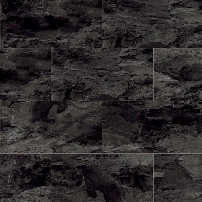Kronospan Ламинат Impressions K389 Сумеречный Сланец