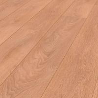 Floordreams Vario 8634 Дуб Бланшированный
